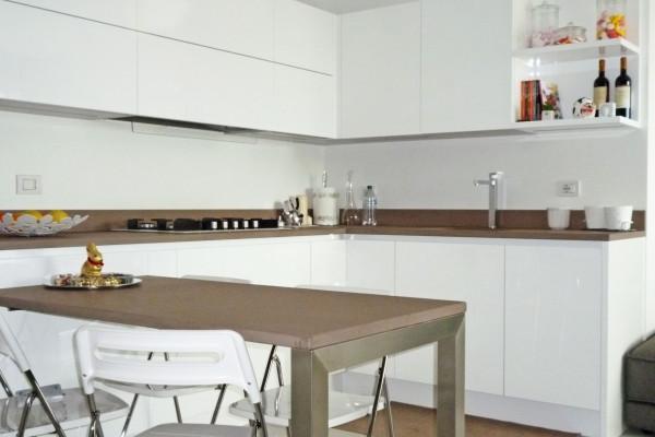 Cucina16